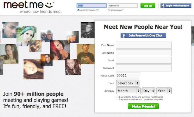 giochi erotici app sito chat online
